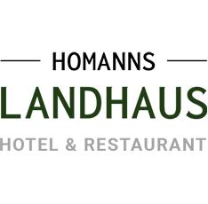 Homanns Landhaus